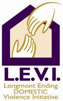 LEVI logo
