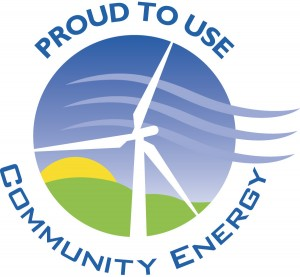 Community Wind Energy