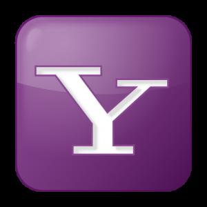 social_yahoo_box_lilac